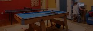 hostel-facilities