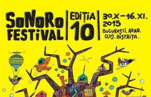 Sonoro festival