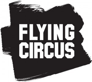 flying circus cluj napoca for transylvania hostel