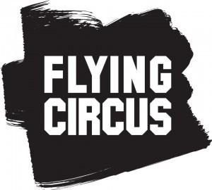 flying circus cluj napoca for transylvania hostel