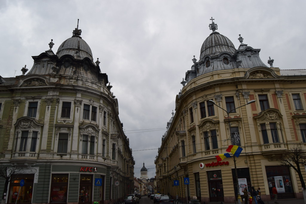 architecture in cluj (19)