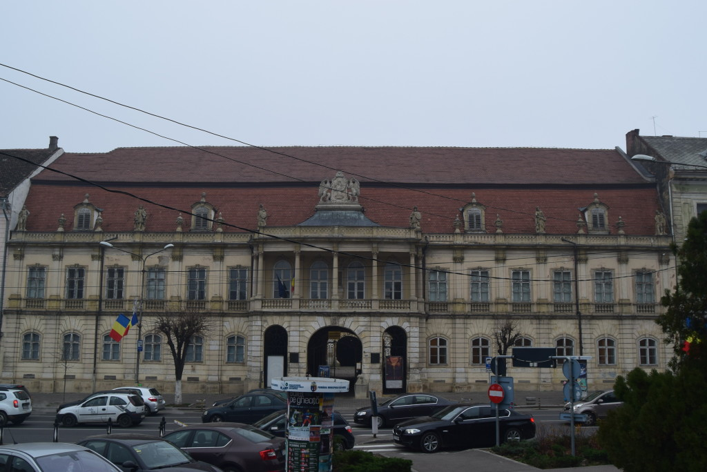 architecture in cluj (24)