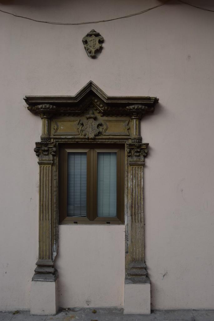 architecture in cluj (32)