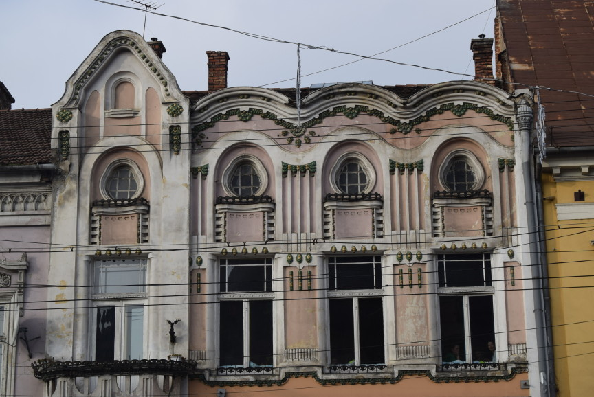 architecture in cluj (35)