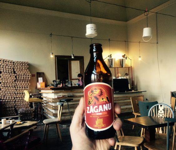 beerspective craft beers cluj napoca