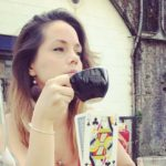 lilla Miskolczy transylvania hostel cluj coffee guide insight