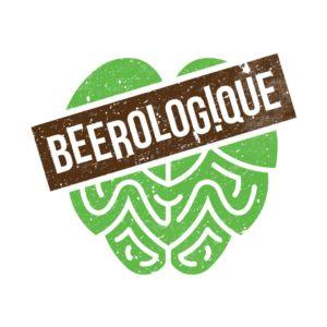 craft beer cluj napoca beerologique