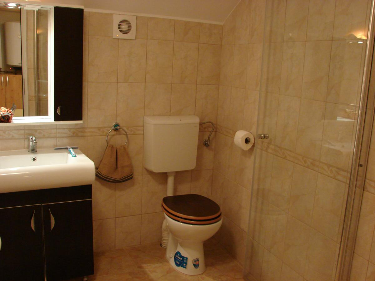 Apartment for rent in Cluj