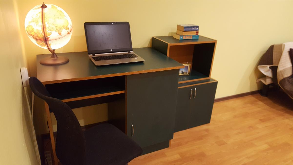 Apartament for rent in Cluj  (5)