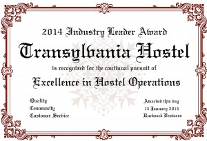 2014-Industry-Leader-Award