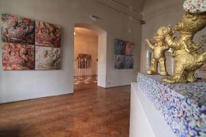 Muzeul-de-Arta-din-Cluj-Napoca