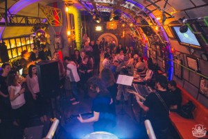 Submarine Bar Cluj (4)