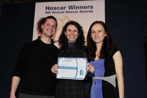 Transylvania Hostel Cluj Napoca best hostel in romania award