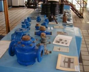 muzeul-apei-cluj