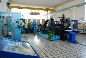 muzeul-apei1