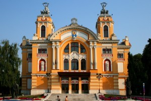 teatrul-national-cluj4